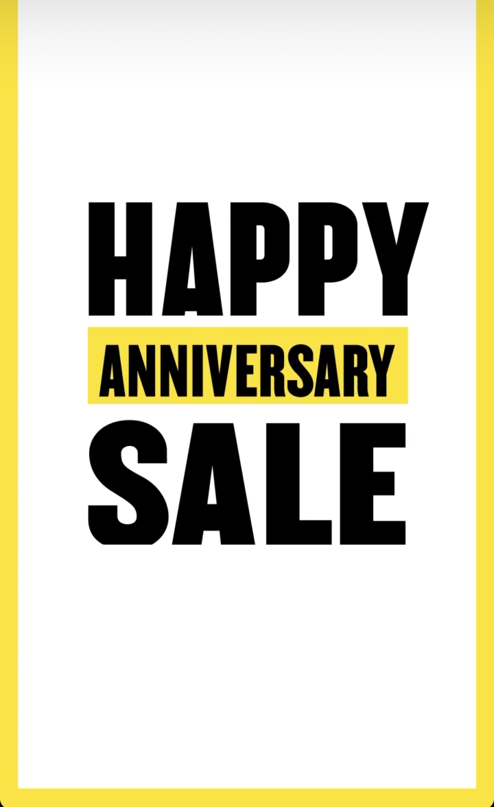 Nordstrom Anniversary SalePreview